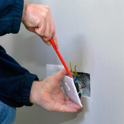 Shively Electricians